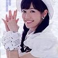 渡邊麻友_2278.jpg