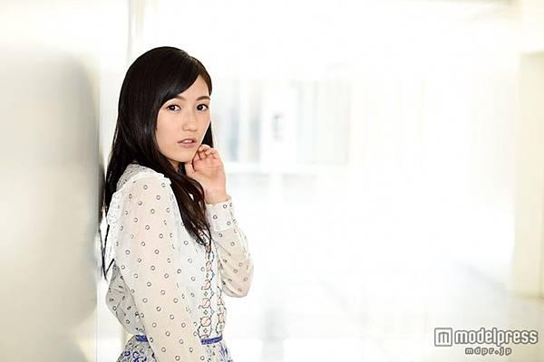 渡邊麻友_2362.jpg