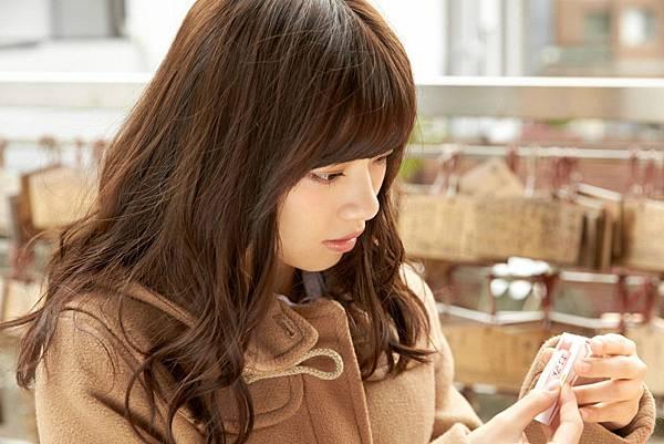 西野七瀨_224.jpg