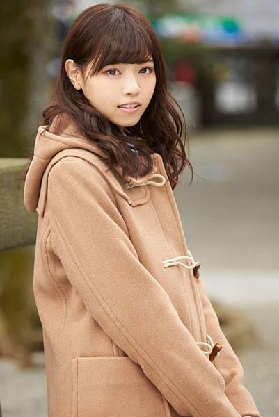 西野七瀨_228.jpg