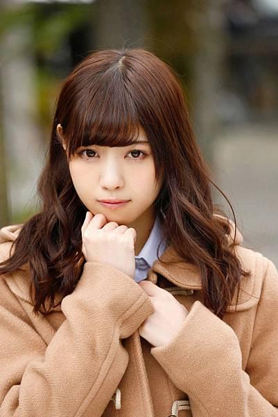 西野七瀨_230.jpg