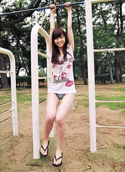 西野七瀨_274.jpg
