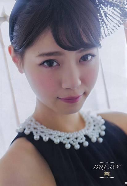 西野七瀨_287.jpg