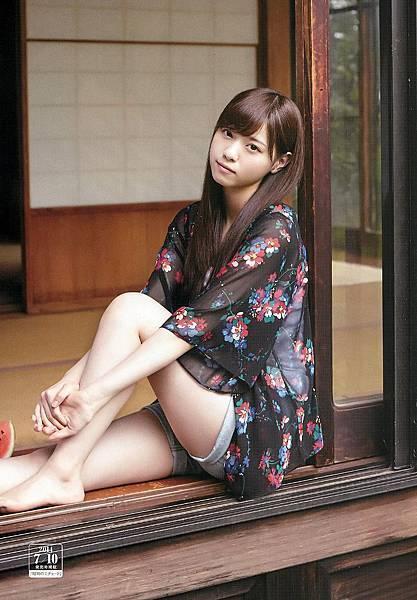 西野七瀨_294.jpg