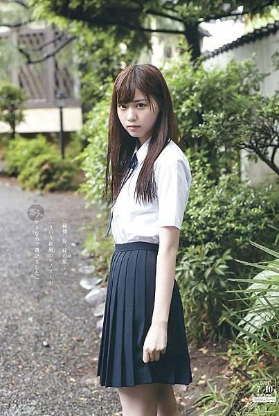 西野七瀨_296.jpg