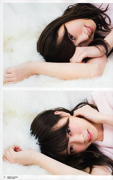 西野七瀨_304.jpg