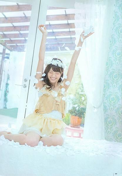 西野七瀨_322.jpg