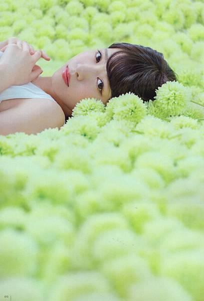 西野七瀨_325.jpg