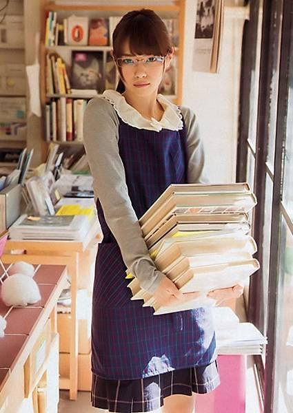 西野七瀨_347.jpg