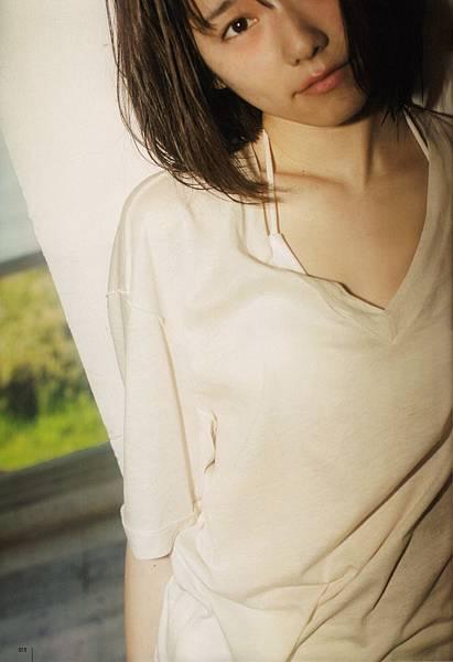 島崎遙香_651.jpg
