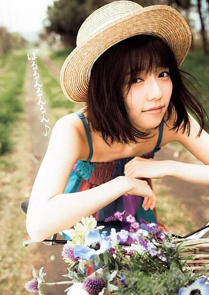 島崎遙香_661.jpg