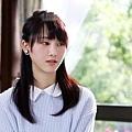 松井玲奈_1141.jpg