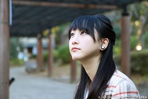 松井玲奈_1143.jpg