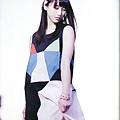 松井玲奈_1148.jpg