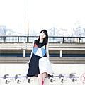 松井玲奈_1149.jpg