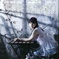 松井玲奈_1153.jpg