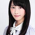 松井玲奈_1156.jpg