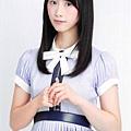 松井玲奈_1157.jpg