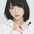 松井玲奈_1167.jpg