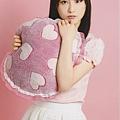 松井玲奈_1174.jpg