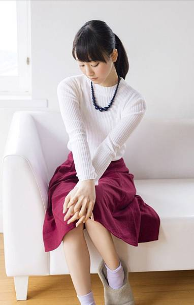 松井玲奈_1206.jpg