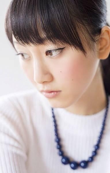 松井玲奈_1210.jpg
