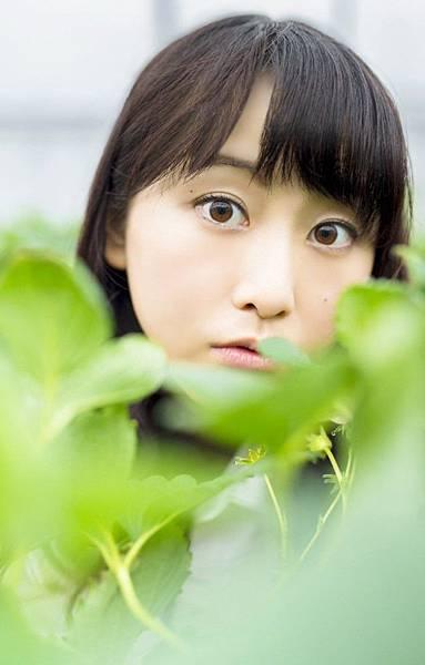 松井玲奈_1221.jpg