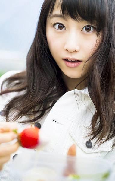 松井玲奈_1228.jpg