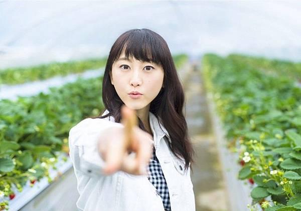 松井玲奈_1231.jpg