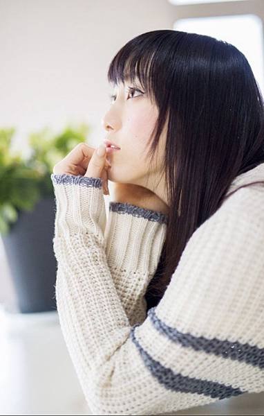 松井玲奈_1239.jpg