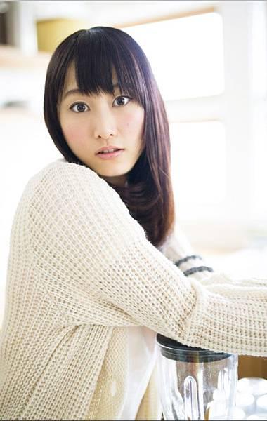 松井玲奈_1246.jpg