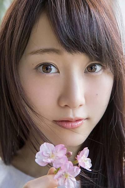 松井玲奈_1285.jpg