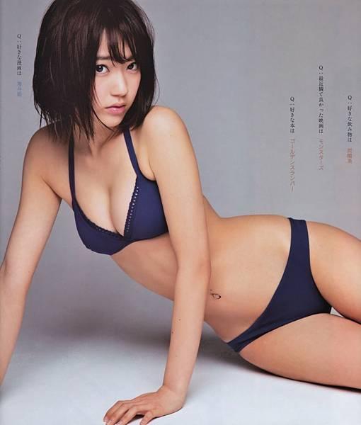 宮脇咲良_238.jpg