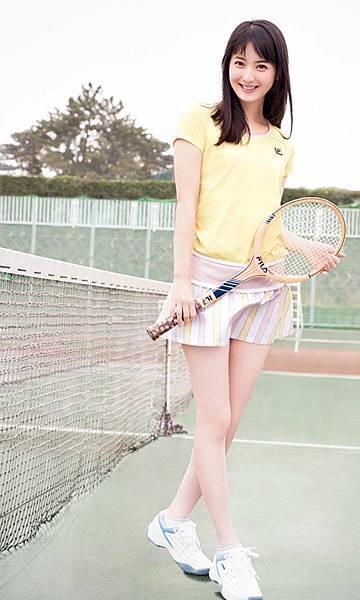 佐々木希_2264.jpg
