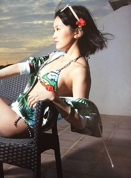 山本彩_806.jpg
