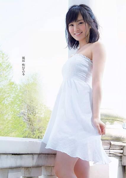 山本彩_895.jpg