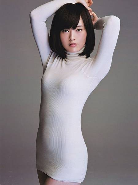 山本彩_935.jpg