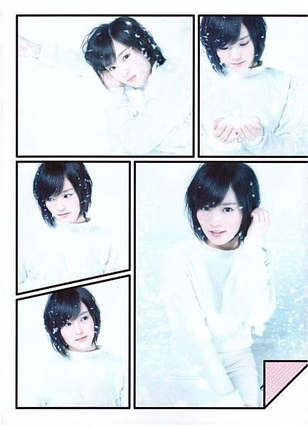 山本彩_962.jpg