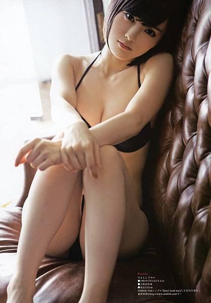 山本彩_967.jpg