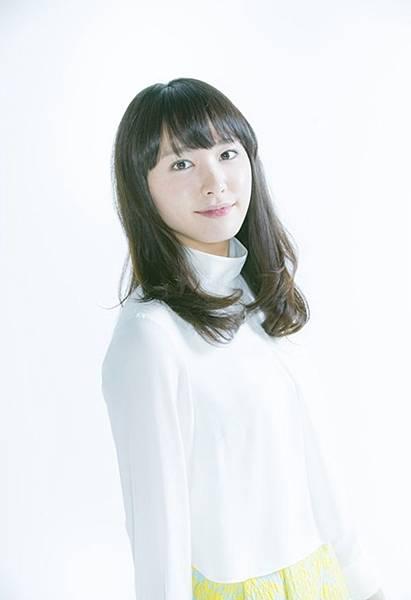 新垣結衣_570.jpg
