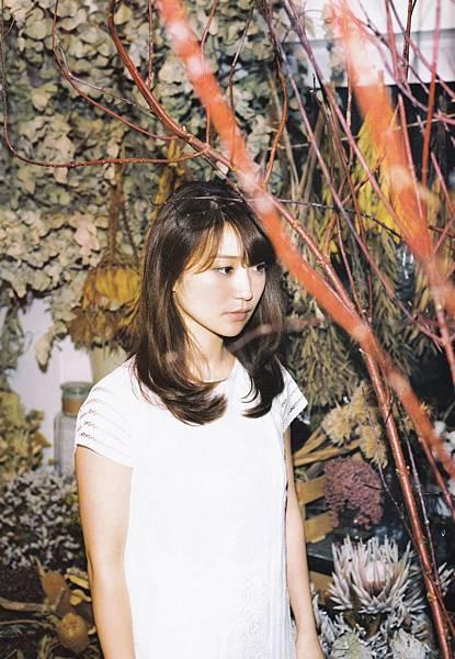 大島優子_1799.jpg
