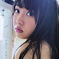 木﨑ゆりあ_346.jpg