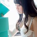木﨑ゆりあ_350.jpg