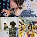 木﨑ゆりあ_359.jpg