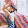 木﨑ゆりあ_362.jpg