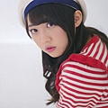 木﨑ゆりあ_365.jpg