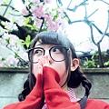 木﨑ゆりあ_375.jpg