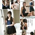 乃木坂46_348.jpg