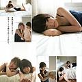 乃木坂46_349.jpg