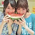 乃木坂46_353.jpg